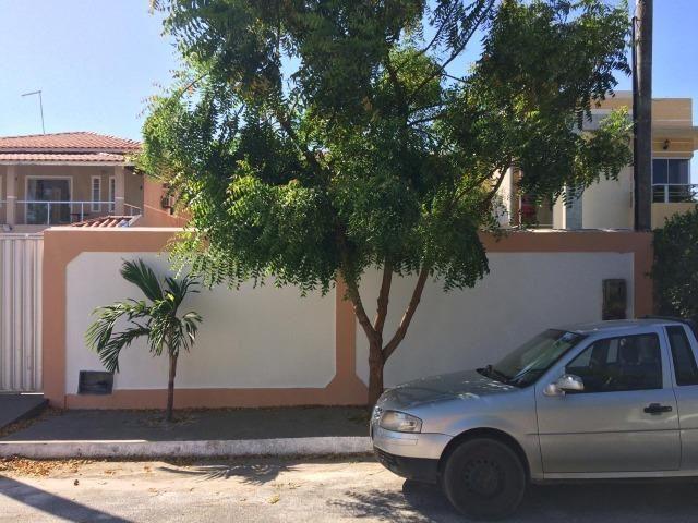 Alugo casa em arembepe com pisina - Foto 2