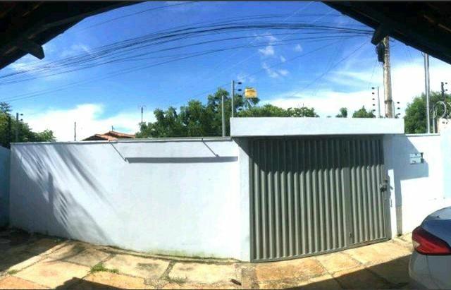 Casa em parnaiba no conjunto Jardim América Par - Foto 2