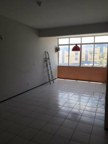 Alugo apartamento na super quadra morada do Sol no Icaraí - Foto 10