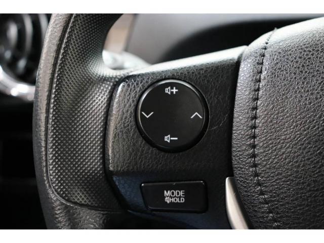 Toyota Etios 1.5 XS - Foto 9