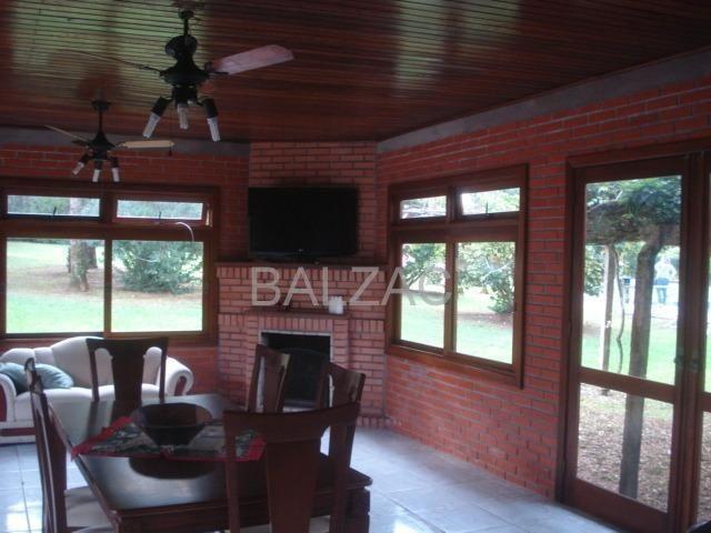 Guaiba Country! Aceita apartamento em Porto Alegre - Foto 6