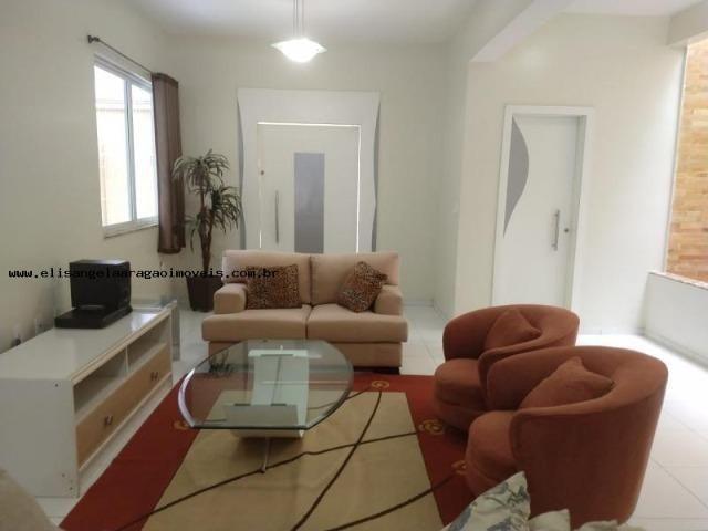 Parangaba, Casa plana com 05 quartos, 10 vagas, 378 M2, aceita financiamento, CP 100 - Foto 5