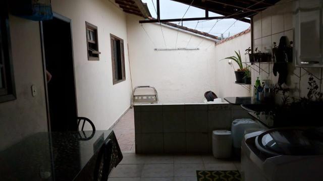 Casa pra temporada - Foto 14