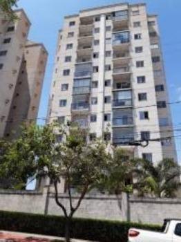 GLA - Apartamento 02 Suíte Sol da Manhã - Linda Vista - Morada de Laranjeiras -Top