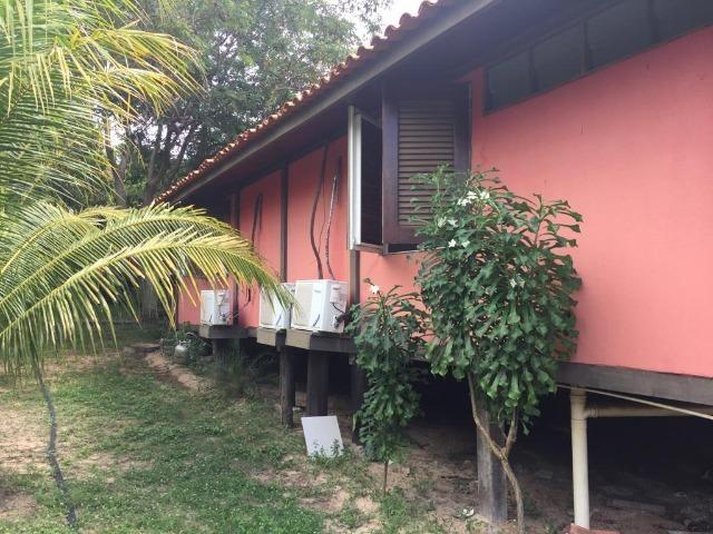 Chalé com 3 suítes no Condomínio Roseana - Foto 3