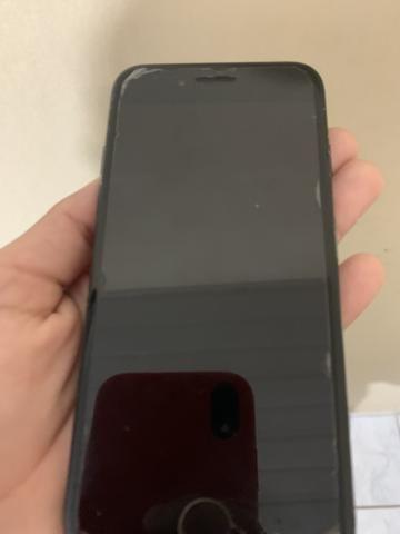 IPhone 7normal - Foto 6