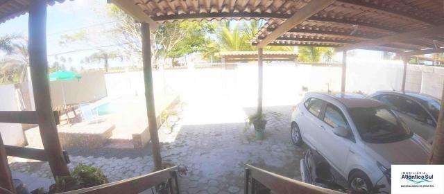 Casa 4 Dormitórios - Loteamento Vila Rica - Foto 5