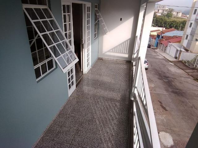 Casa no Recanto dos Fernandes - Foto 8