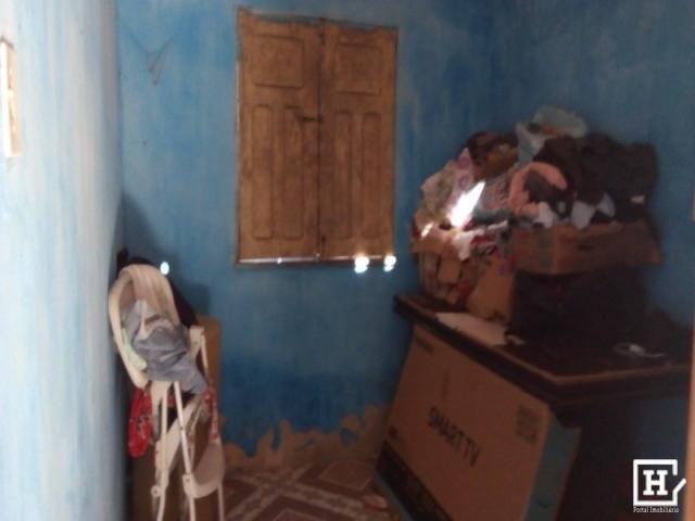 Casa à venda - no mosqueiro - Foto 3