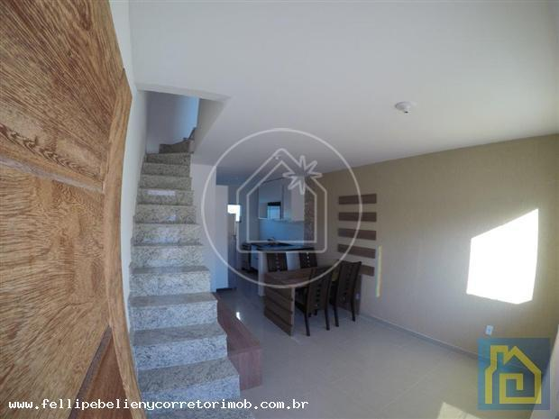 45d2fe4674c Casa 2 quartos à venda com Varanda - Reserva do Peró