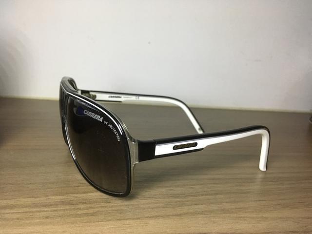 Óculos Carrera Original - Bijouterias, relógios e acessórios - Vila ... 1640034cf7