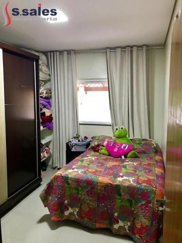 Casa à venda com 3 dormitórios em Park way, Brasília cod:CA00145 - Foto 10