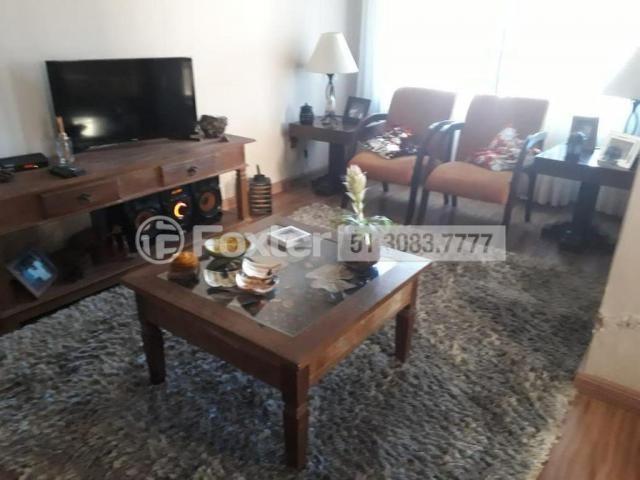 Casa à venda com 3 dormitórios em Cavalhada, Porto alegre cod:185967 - Foto 2