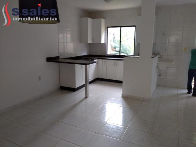 Casa à venda com 3 dormitórios em Setor habitacional vicente pires, Brasília cod:CA00168 - Foto 10