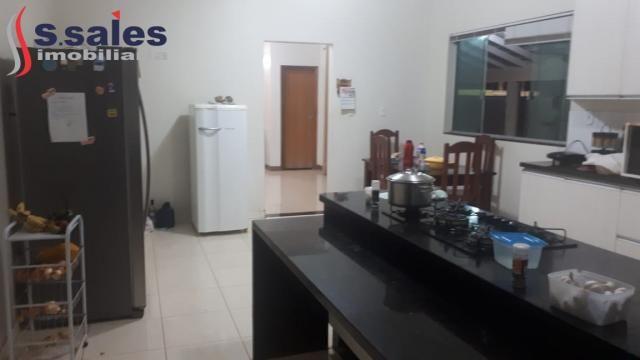 Casa de condomínio à venda com 3 dormitórios cod:CA00129 - Foto 6