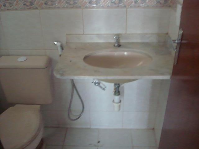 Apartamento para alugar com 3 dormitórios em Setor central, Goiânia cod:628 - Foto 16