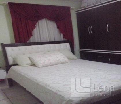 Casa à venda com 3 dormitórios em Conjunto residencial sitio oratorio, Sao paulo cod:00809 - Foto 10