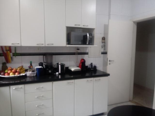 Apartamento à venda, 4 quartos, 2 vagas, buritis - belo horizonte/mg - Foto 20