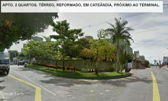 Pague 17% a menos que valor de mercado 2 quartos, 1 vagas, Balneário de Jacaraípe - Foto 17