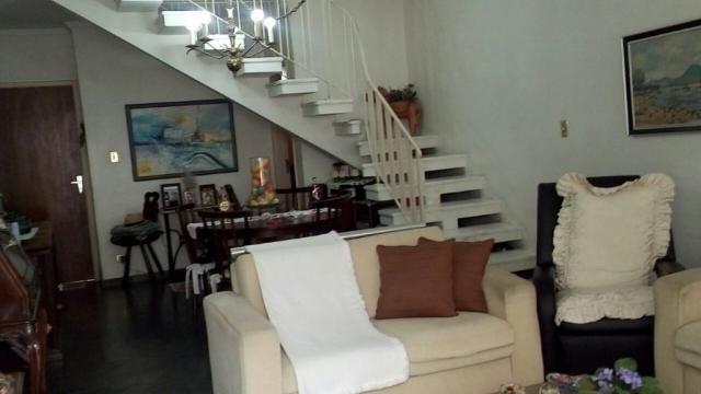 Casa à venda com 3 dormitórios em Jardim são paulo(zona norte), São paulo cod:170-IM305671