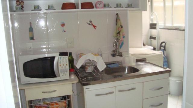 Pechincha - oportunidade - apartamento - 2 quartos - Foto 20