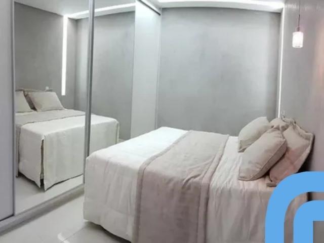 Apartamento à venda com 2 dormitórios em Vila rosa, Goiânia cod:V1017 - Foto 10