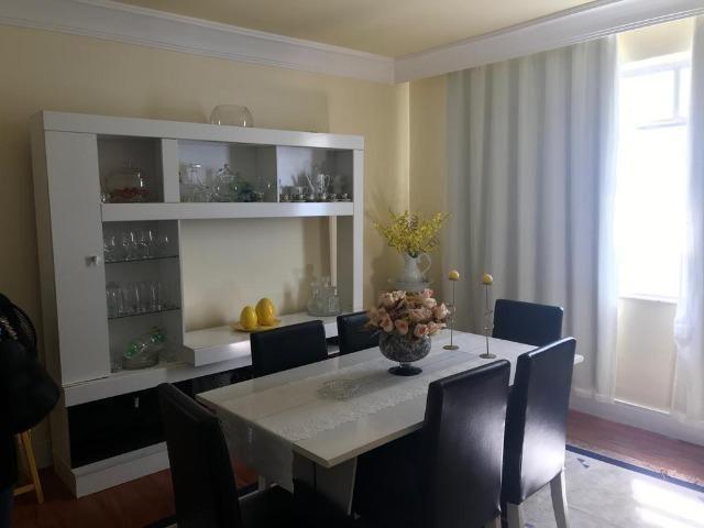 Excelente apartamento na Pituba - Foto 2