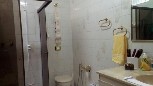 Casa à venda com 3 dormitórios em Jardim são paulo(zona norte), São paulo cod:170-IM305671 - Foto 9