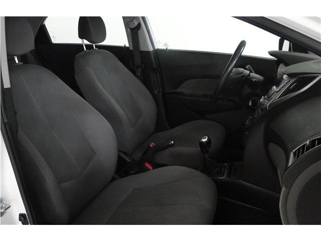 Hyundai Hb20 1.6 premium 16v flex 4p manual - Foto 6