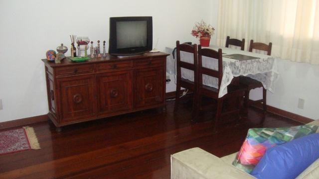 Pechincha - oportunidade - apartamento - 2 quartos - Foto 7
