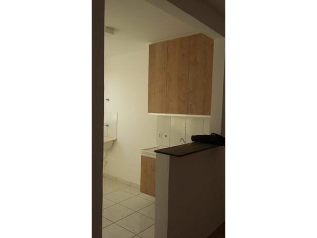 Apartamento à venda com 3 dormitórios em Shopping park, Uberlandia cod:13481 - Foto 2