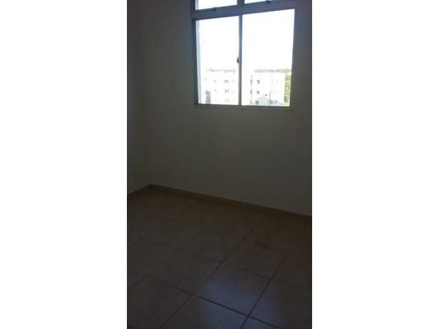 Apartamento à venda com 3 dormitórios em Shopping park, Uberlandia cod:13481 - Foto 3