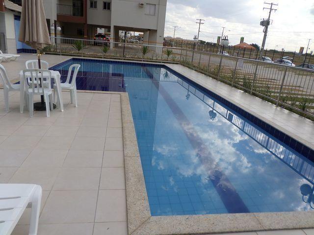 Apartamento para alugar com 3 dormitórios em Parque oeste industrial, Goiania cod:1030-499 - Foto 19