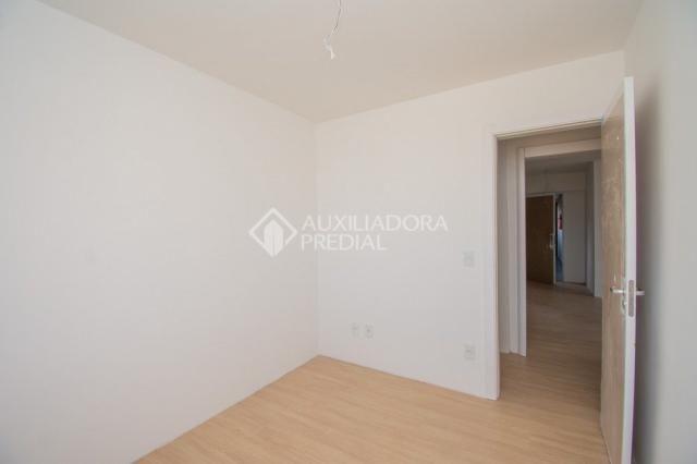 Apartamento para alugar com 3 dormitórios em Rio branco, Porto alegre cod:314328 - Foto 18