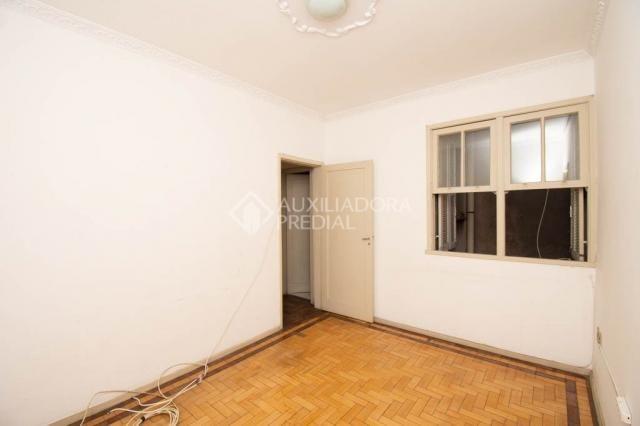 Apartamento para alugar com 2 dormitórios em Rio branco, Porto alegre cod:307167 - Foto 2