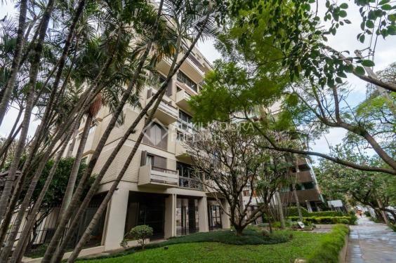 Apartamento para alugar com 3 dormitórios em Moinhos de vento, Porto alegre cod:321109 - Foto 20
