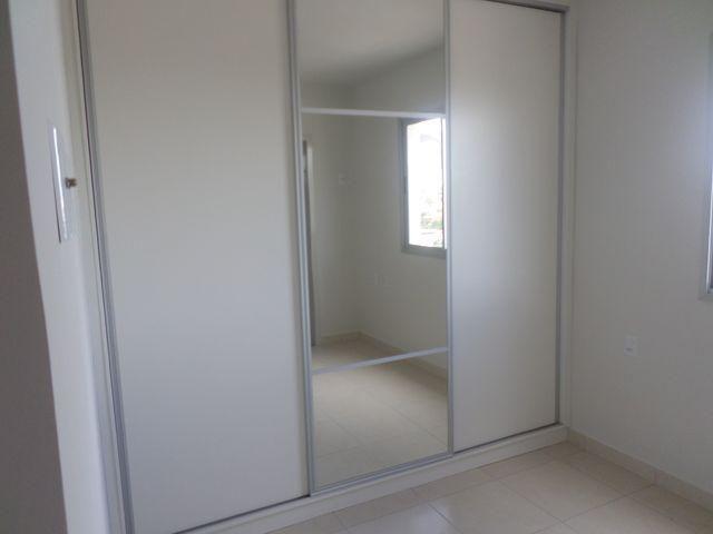 Apartamento para alugar com 3 dormitórios em Parque oeste industrial, Goiania cod:1030-499 - Foto 10