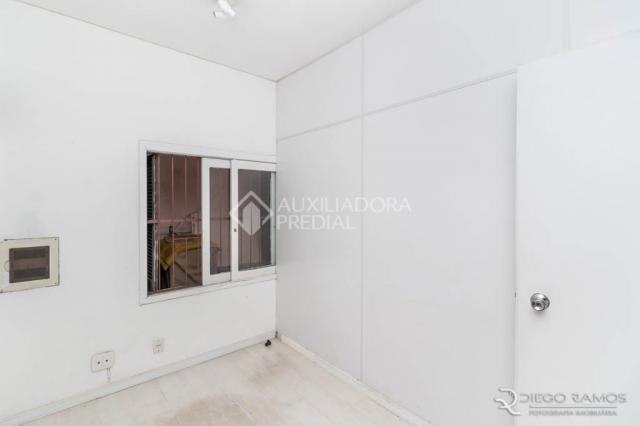 Casa para alugar com 5 dormitórios em Rio branco, Porto alegre cod:298759 - Foto 8