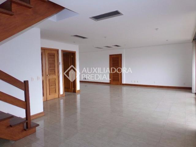 Apartamento para alugar com 3 dormitórios em Rio branco, Porto alegre cod:227115 - Foto 2