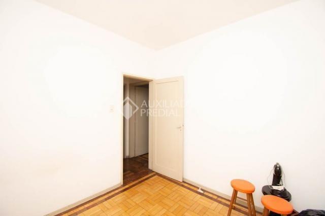 Apartamento para alugar com 2 dormitórios em Rio branco, Porto alegre cod:307167 - Foto 18