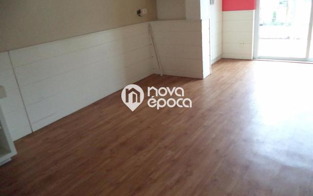 Casa à venda com 5 dormitórios em Leblon, Rio de janeiro cod:IP5CS44581 - Foto 11