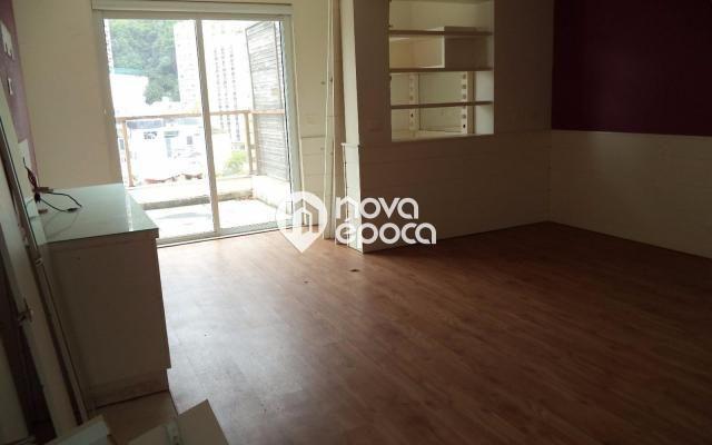 Casa à venda com 5 dormitórios em Leblon, Rio de janeiro cod:IP5CS44581 - Foto 13