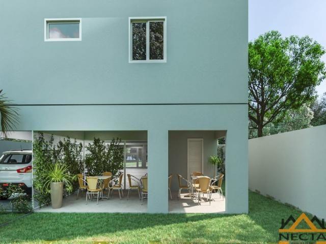 Casa à venda em Nova cerejeira, Atibaia cod:VL00065 - Foto 3