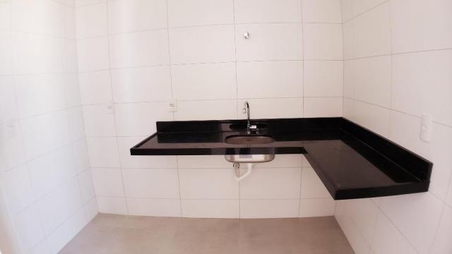 Vendo JOSÉ APRÍGIO VILELA 86 m² Nascente 3 Quartos 1 Suíte 3 WCs DCE 2 Vagas PONTA VERDE - Foto 15