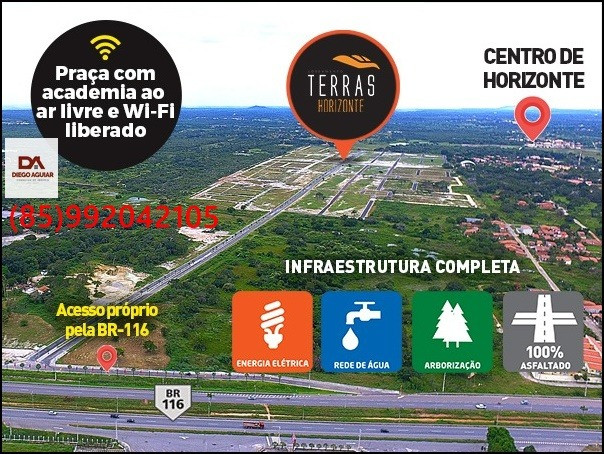 Ultimas unidades * Terras // - Foto 2