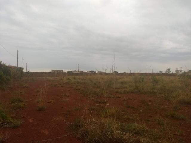 Terreno na BR 040 20.000m² - Foto 4