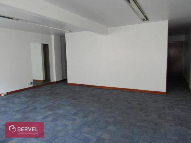 Sala para alugar, 32 m² por R$ 150,00/mês - Copacabana - Rio de Janeiro/RJ - Foto 9