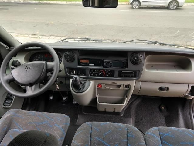 Renault Master executiva l3h2 4P - Foto 13