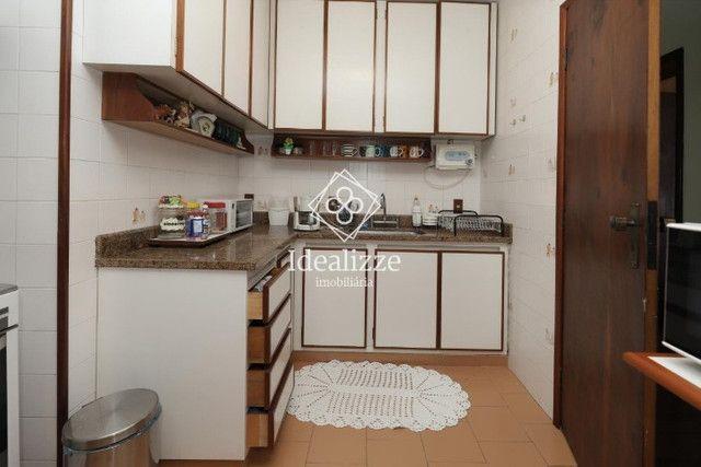 IMO.683 Apartamento para venda, Jardim Amália- Volta Redonda, 3 quartos - Foto 6