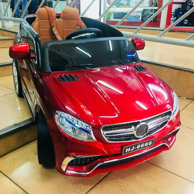 Carros elétricos infantil - Foto 3